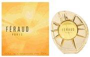 FERAUD Women Feraud Paris EDP Parfum Spray 50 ml