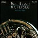 The Flipside: Jazz Horn Solos(Summit)