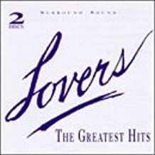 Lovers: Greatest Hits