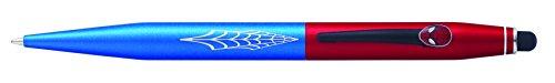 Cross Tech2 Spider-Man Ballpoint Pen (AT0652SD-12)