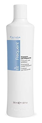Fanola Shampooing Usage Fréquent 350 ml