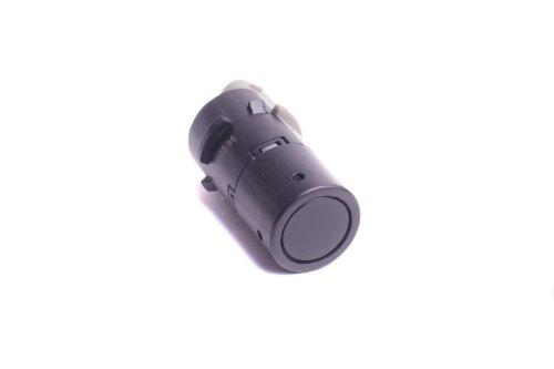 Auto PDC Parksensor Ultraschall Sensor Parktronic Parksensoren Parkhilfe Parkassistent 6590.95