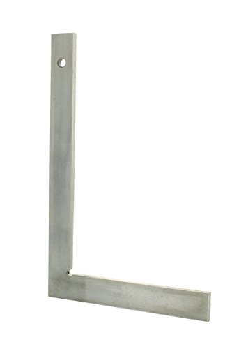 hedue 40050 Flachwinkel 500 mm