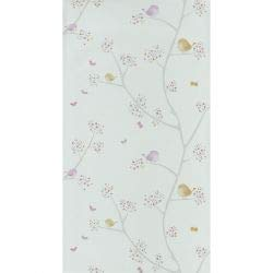 MLW29835236th Casadeco Papel Pintado MY Little World Ref