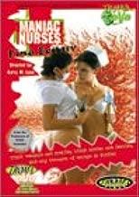 maniac nurses movie