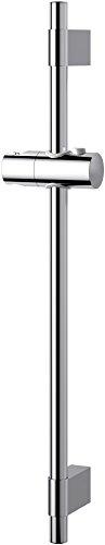 Ideal Standard B9428AA douchestang IDEALRAIN XL & L 60 cm verchroomd