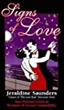 Signs of Love: Your Personal Guide to Romantic & Sexual Compatibility
