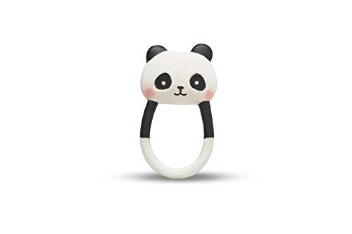 Mordedor Kori el panda Lanco
