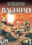 Road to Baghdad - PC