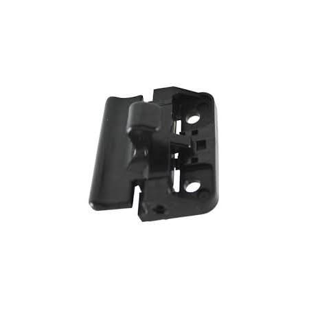 GENUINE TOYOTA LEXUS LOCK SUB-ASSY CONSOLE COMPARTMENT DOOR OEM 58908-32050