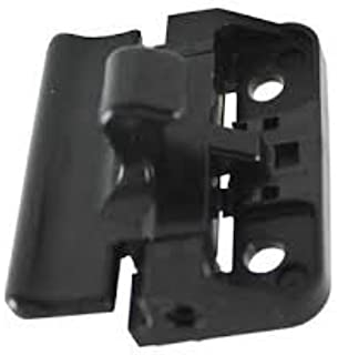 Toyota 58908-32050 Console Compartment Door Lock Sub Assembly
