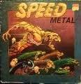 Speed Metal [1987]