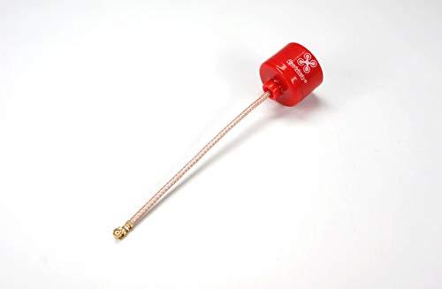 Lollipop FPV 5.8GHz RHCP Antenne UFL