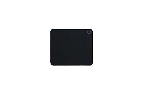 Cooler Master MP510 Medium Gaming Mouse Pad with Durable, Water-Resistant Cordura Fabric