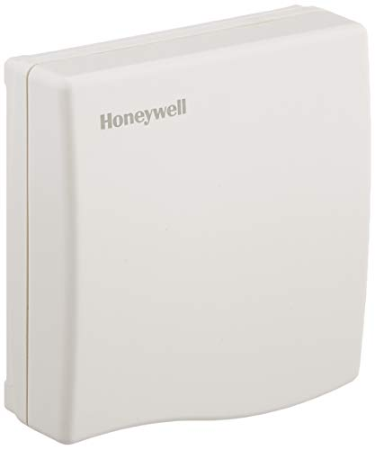 Honeywell Home HRA80 Antena externa para controlador de suelo radiante