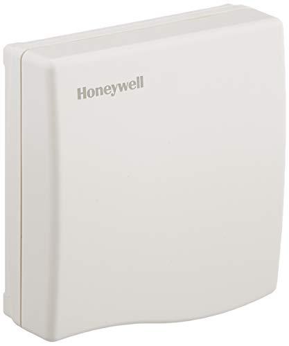 Honeywell Home evohome Antenne für evohome Fußbodenregler, HRA80