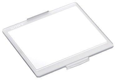 Sony PCK-LH4AM - Bildschirmschutz für Alpha 900