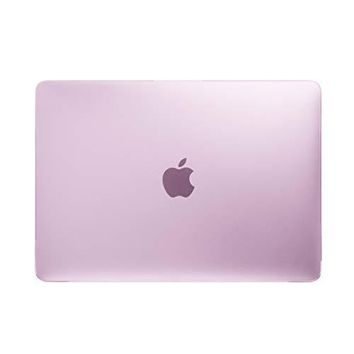 KMP Protective Case, 12'' MacBook, pink