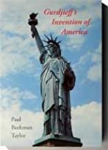 Gurdjieff's Invention of America