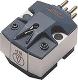 Audio Technica AT MONO 3/SP Capsula: Amazon.es: Electrónica