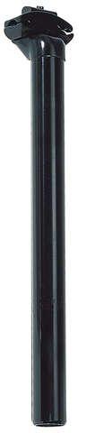 Fuxon Sattelstütze Alu 350mm /31,8mm