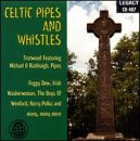 Celtic Pipes & Whistles
