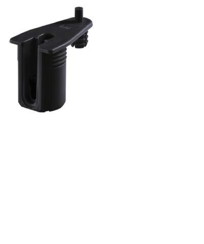 VB 36 HT 50 für 50 mm Fachböden, mit Steg