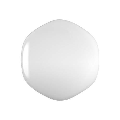 Fangteke Sensore di Perdite Dacqua Wifi Monitor Del Livello Dellacqua Smart Home Wireless Impermeabile Mini Rilevatore Dacqua Sensore a Immersione