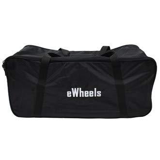 Ewheel Club Booster Reisetasche