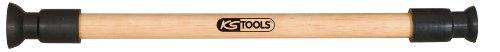 KS Tools 150.1131 Ventileinschleifer, Ø 19/22mm