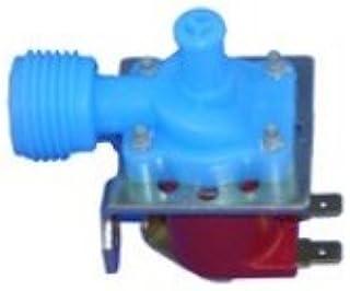 Hoshizaki K-63310-21 Water Solenoid Valve