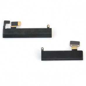 Best Shopper - Replacement Right and Left Signal Antenna Flex Cables Compatible with iPad Air 1