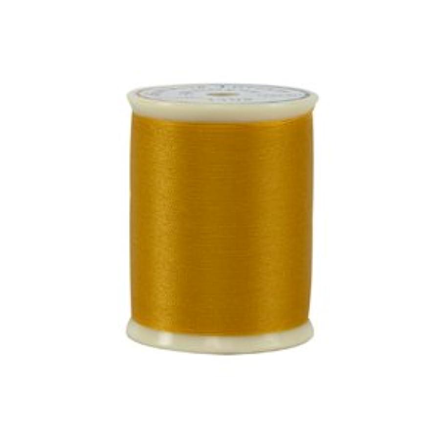 Superior Threads 12501-1105 Sew Fine Sunrise 3-Ply 30W Polyester Thread, 275 yd