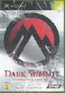 Dark Summit [Importación alemana]