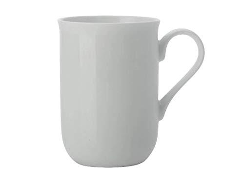 Maxwell Williams Cashmere Kaffeetasse aus Knochenporzellan