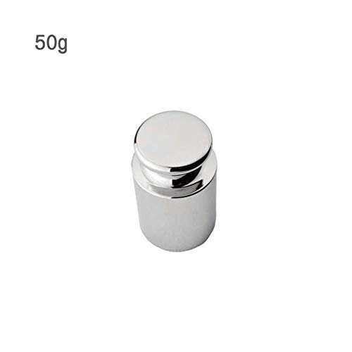 500g 1kg 2kg 3kg Asweegschaal Keukenweegschaal Weegschaal Zakweegschaal Gereedschap LCD Elektronische weegschaal Voedselweeg Sieradenweegschaal Weegschaal Nieuw, slechts 50 g Gewicht