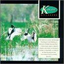 Kakadu Billabong (Sounds of Nature)