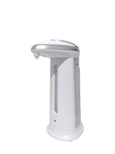 Bio-Lec Health Systems® - Dispensador de desinfectante automático para manos (funcionamiento sin tacto)