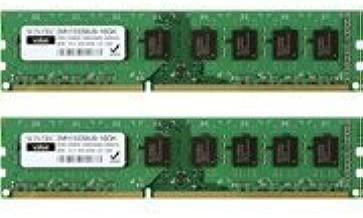 New HyperX FURY 2X 8GB Desktop Memory 1600MHz DDR3 PC3-12800 CL11 SDRAM 240-Pin