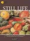 Still Life (The Painter's Corner Series)