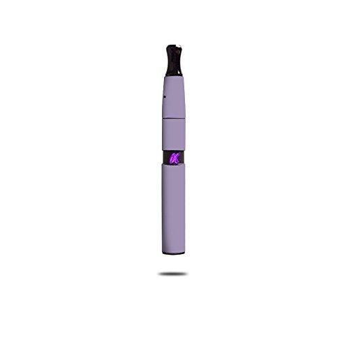10 best aromatherapy vape pen stress for 2021