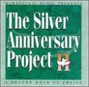 Marantha Music: Silver Anniversary Project 2