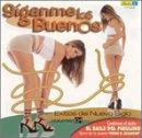 Siganme Los Buenos