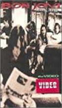 bon jovi crossroads dvd