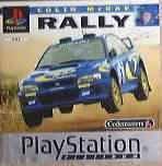 Codemasters PlayStation: Giochi, console e accessori