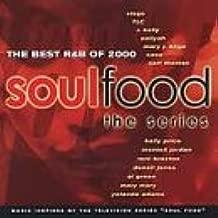 Best tv 2000 soul Reviews