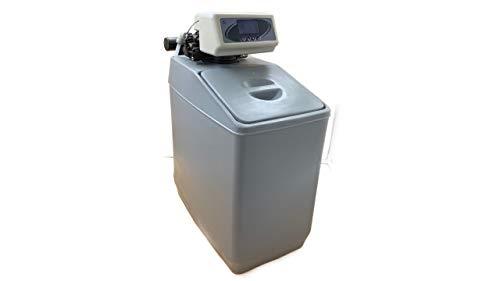 East Midlands Water EM-Ocean Meter Water Softener +Free Hardness Test. 1-6 People. Efficient Meter Control Designed for UK Hard Water Areas/UK's No'1 Water Softener Company