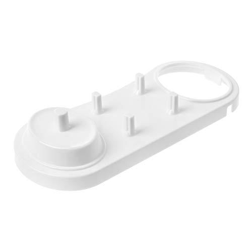 OWENRYIN - Soporte para cepillo de dientes eléctrico, soporte para cabezal de...