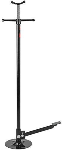 KS Tools 1600342unterstell supporto telescopico