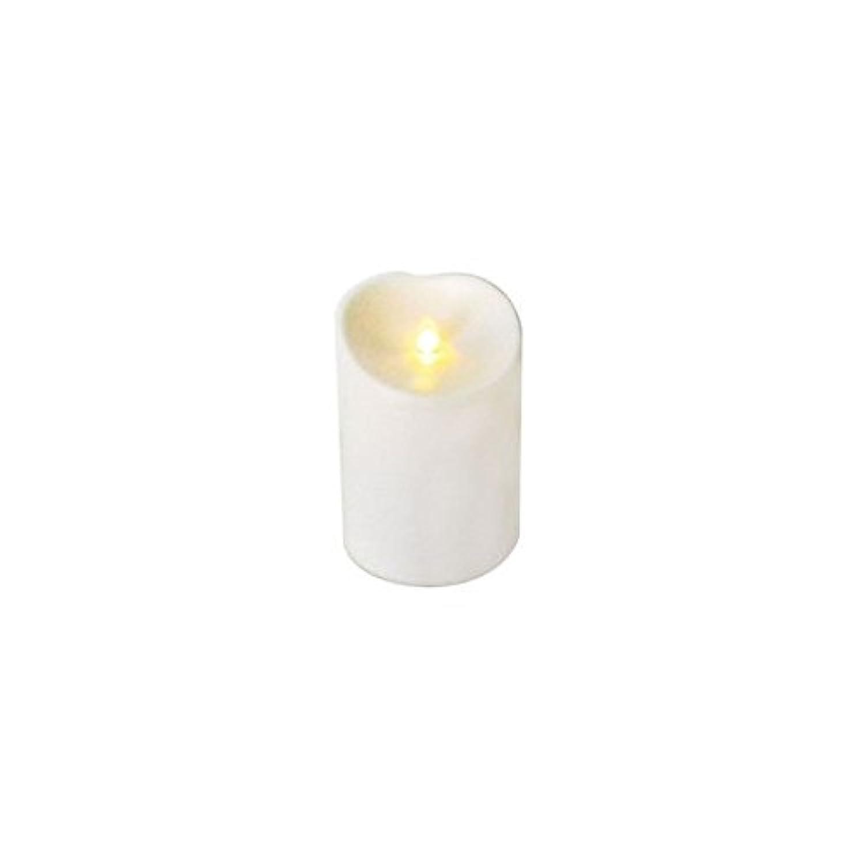 LUMINARA(ルミナラ)アウトドアピラー3.75×5 「 アイボリー 」 03050000